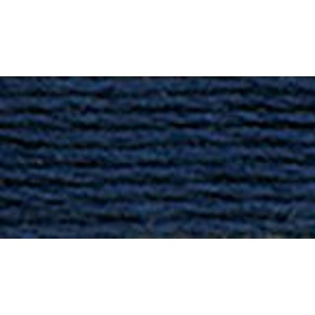 Anchor 6-Strand Embroidery Floss 8.75Yd-Indigo - image 1 of 1