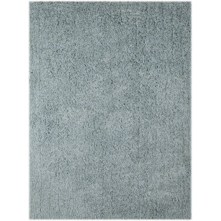 Illustrations 4 Montana Sky Shag Area Rug - Gold Star Natural Rug