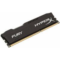 2-Pk. HyperX Fury HX316C10FB/8 8GB Desktop Memory