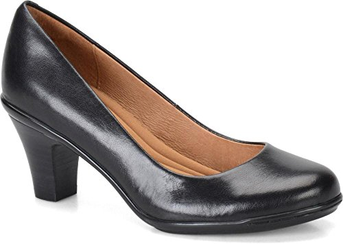 Sofft Womens Velma by Sofft