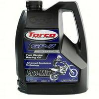 Torco Gp-7 Racing 4-Ltr
