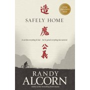 Safely Home (Edition 10) (Paperback)