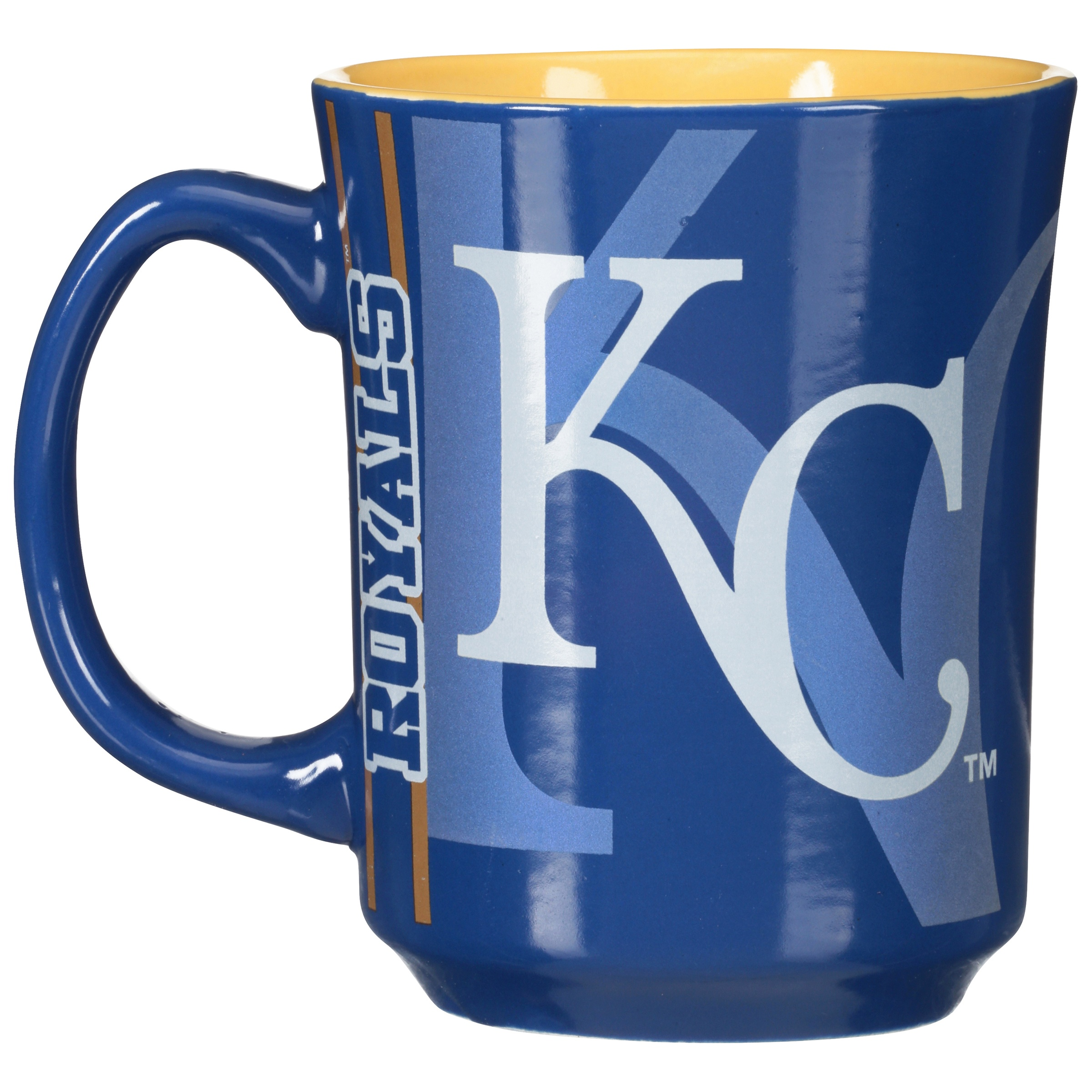 The Memory Company MLB Kansas City Royals™ Mug