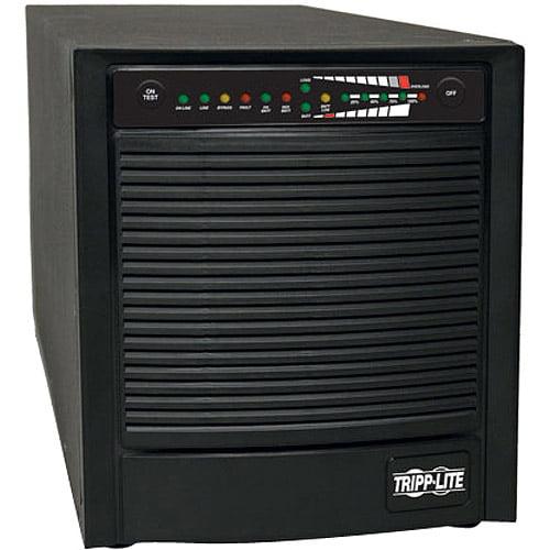 Tripp Lite SmartOnline SU1500XL 1500VA Tower UPS by Tripp Lite