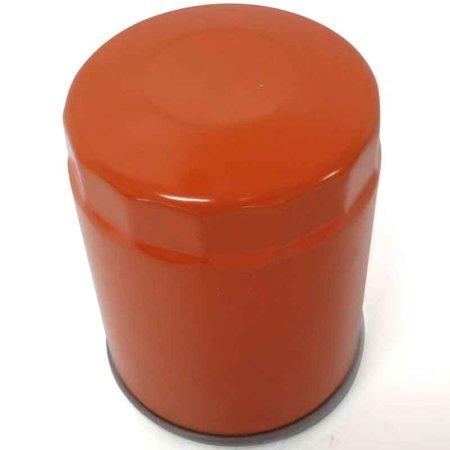 Generac 070185E Oil Filter