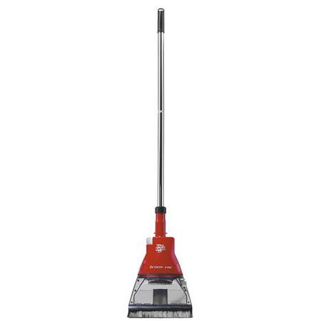 Best Cordless Electric Broom ReviewBest Cheap Vacuum