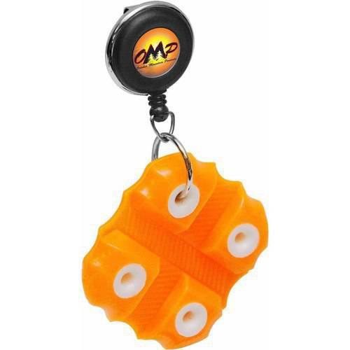 October Mountain Flex-Pull Pro Arrow Puller with Retractor