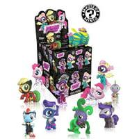 Funko Mystery Minis My Little Pony Series 4 (Power Ponies) Mystery Box [12 Packs]