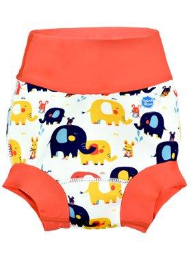 Splash About Swim Diaper Happy Nappy