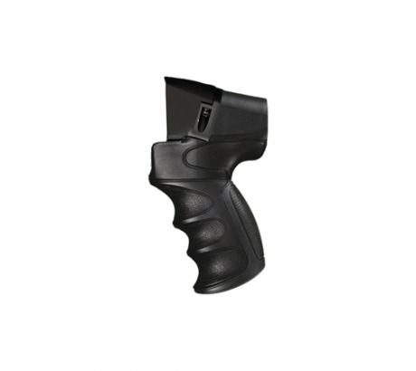 ATI Saiga Talon Tactical Shotgun Rear Pistol Grip Black w/ Scorp. Recoil Pistol