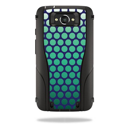 Skin Decal Wrap for Otterbox Defender Droid Turbo Case Case