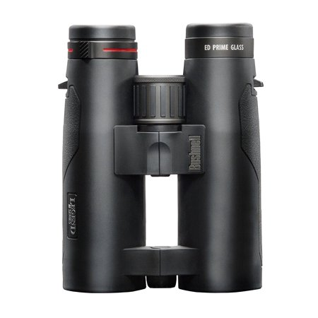 Bushnell Legend Ultra HD M-Series 10x 42mm Binoculars,