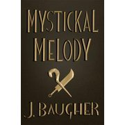 Mystickal Melody - eBook