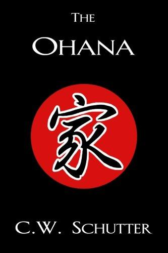 The Ohana by