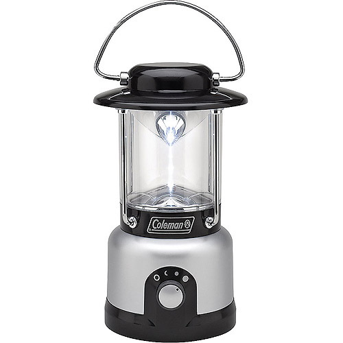 4D CPX Personal Size LED Lantern by COLEMAN