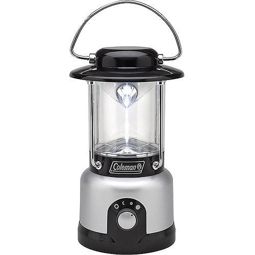 Coleman Multi-Purpose LED Lantern