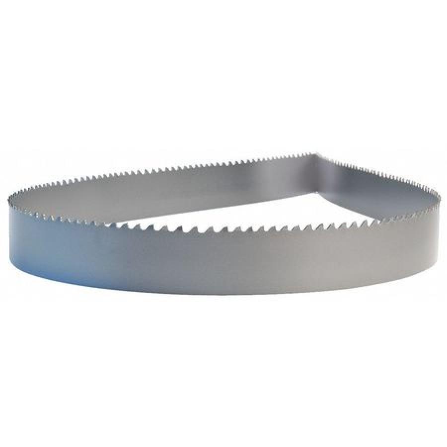 "1//2/"" X 10-14 TPI X 95/"" Laguna Bimetal Metal Cutting BandSaw Blade"