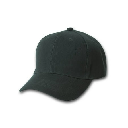 75288513bbe TOP HEADWEAR - TopHeadwear Adjustable Baseball Hat