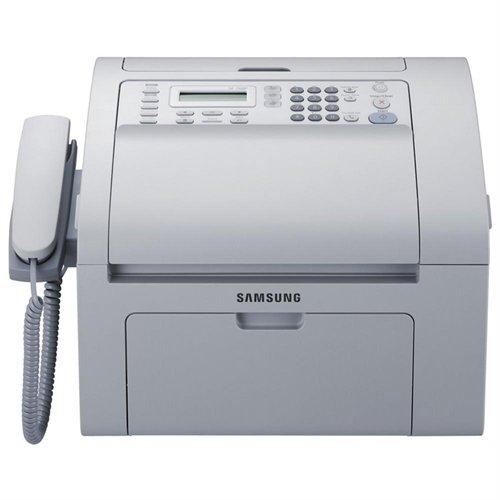 Samsung SF-760P Laser Multifunction Printer - Monochrome ...