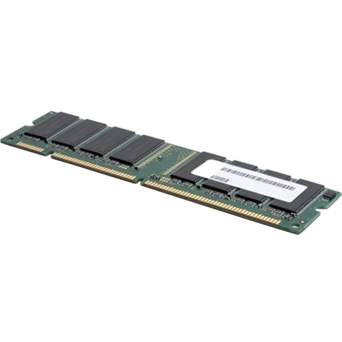 lenovo PP9859M Lenovo 8GB PC3-12800 DDR3-1600 Low Halogen UDIMM Memory