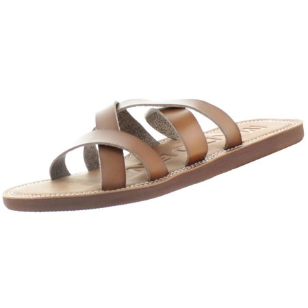 Mens Sandals Steve Madden Madden Kiely Slide Sandals Mens Shoes Sandals Latest Discount