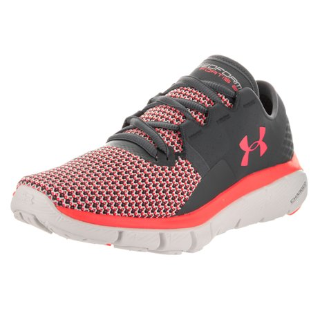 2df8cc841f1 Under Armour Women s UA W Speedform Fortis 2 Running Shoe. Average  rating 3out of5stars