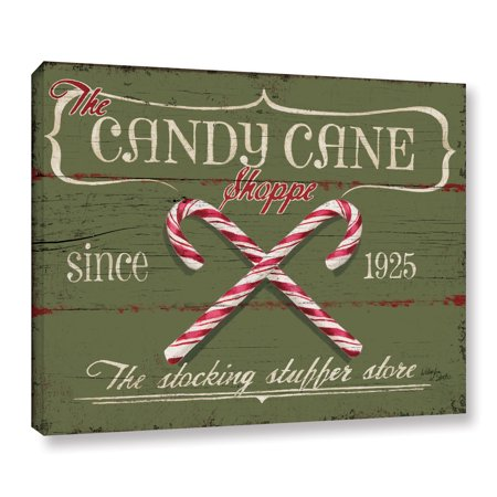Holiday Candy Shops II