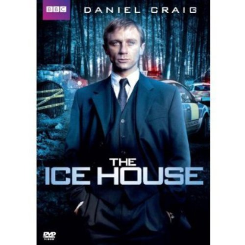 The Ice House (1997)