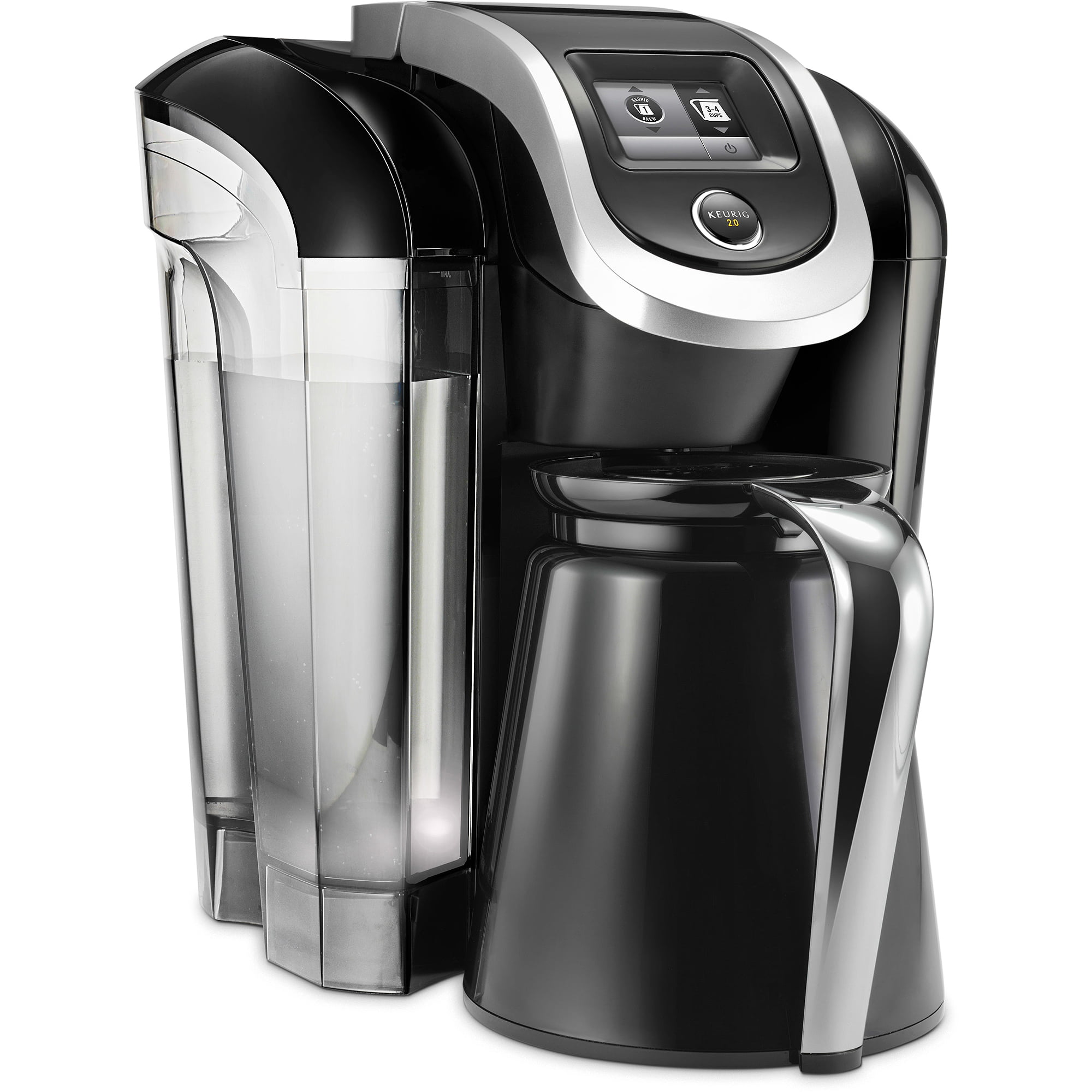 Keurig Coffee Maker Problems Prime : Keurig Not Making Full Cup productivity kpi examples