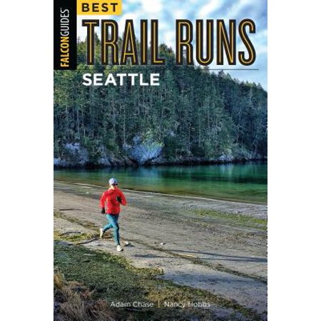 Best Trail Runs Seattle