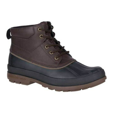 Men's Sperry Top-Sider Cold Bay Chukka Duck Boot ()