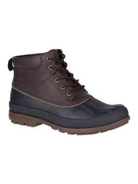 Men's Sperry Top-Sider Cold Bay Chukka Duck Boot
