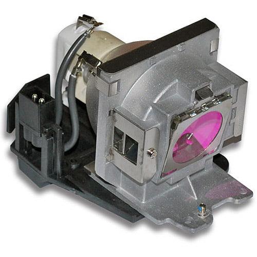 BenQ Compatible MP730, MP624, MP623, MP622C, MP622, MP612C, MP612, MP24 Lamp