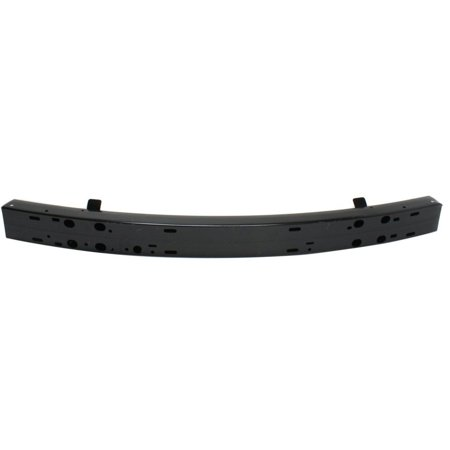 Gt2 Front Bumper - NEW BUMPER REINFORCEMENT FRONT FITS 2005-2018 CHRYSLER 300 68100209AE