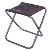 Portable Outdoor Chair Camping Fishing Seat Sports Rest Stool Coffee