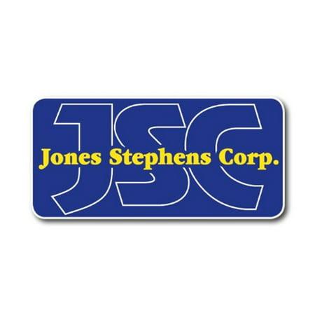 "Pack 25, 1-1/4"" IPS Sure Grip Escutcheon Low Pattern ,PartNo E02125 JonesStephen"