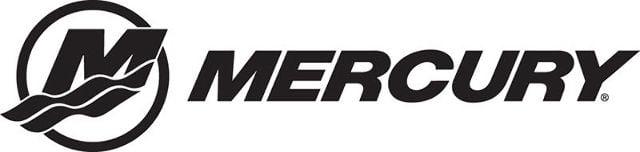 New Mercury Mercruiser Quicksilver Oem Part # 8M0026161 Rod-Link