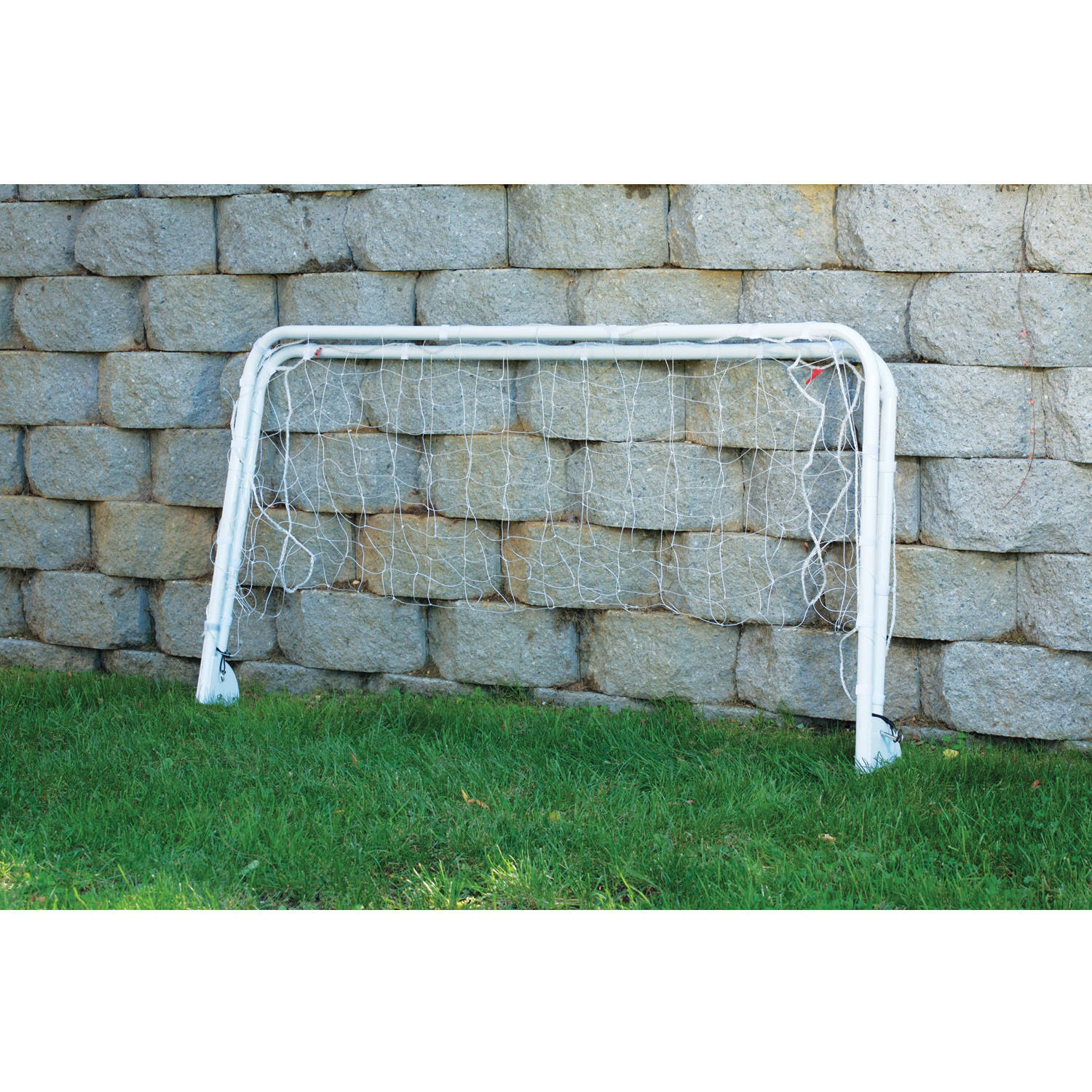 Mitre 6' x 3' Recreational Fast Fold Goal