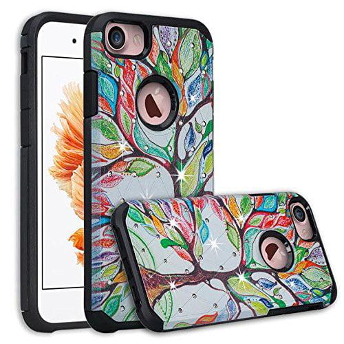 IPhone 8 Plus Case 1e6e3ccaa