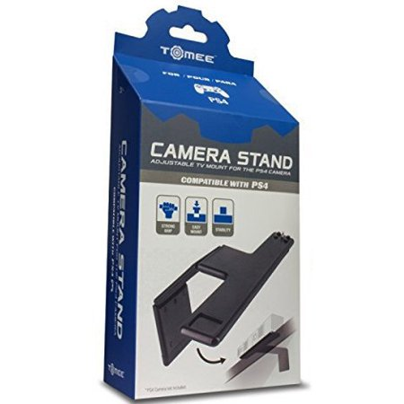 Tomee PS4 Camera Stand (Ps4 Camera Best Price)