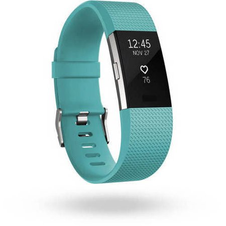 fitbit charge 2 walmart