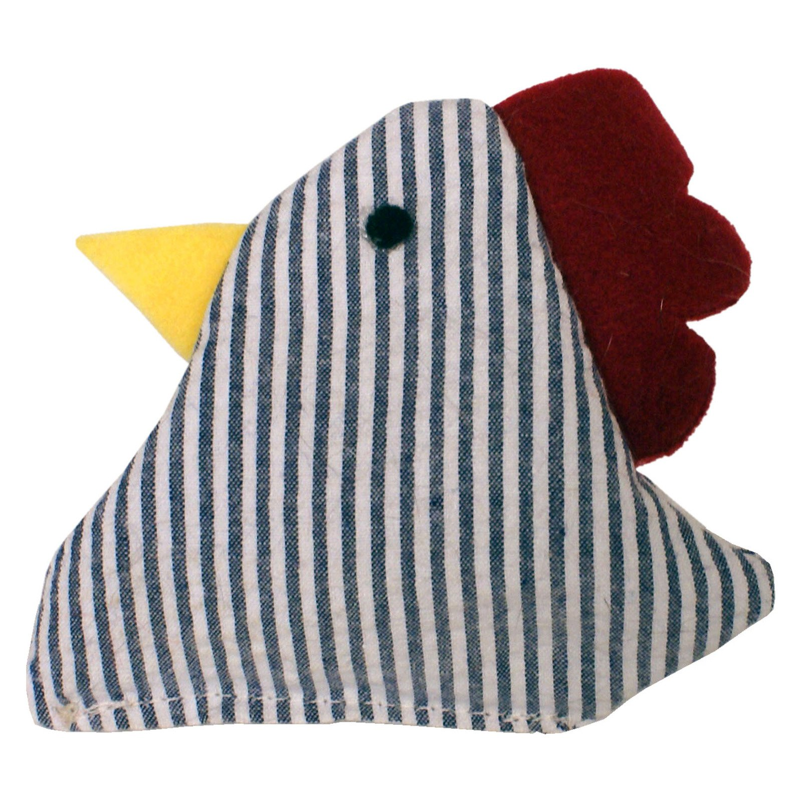 Cat n Around Country Chicken Catnip Toy by Imperial Cat