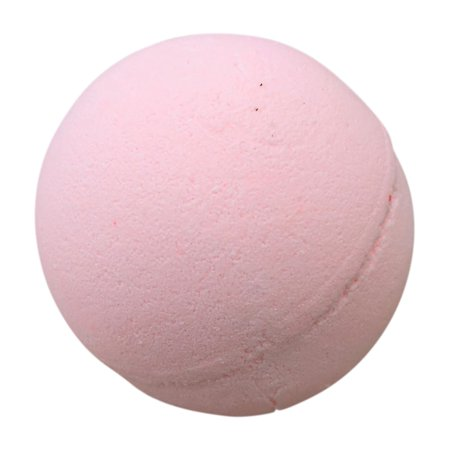 Bali Babe Fizzing Bath Bomb With Surprise Ring Inside (Size 5) By Diva
