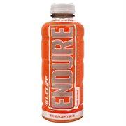 Kill Cliff Endure Blood Orange - Gluten Free