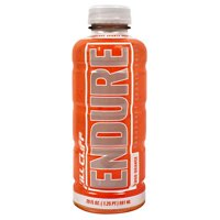 Kill Cliff Endure Blood Orange - Gluten Free