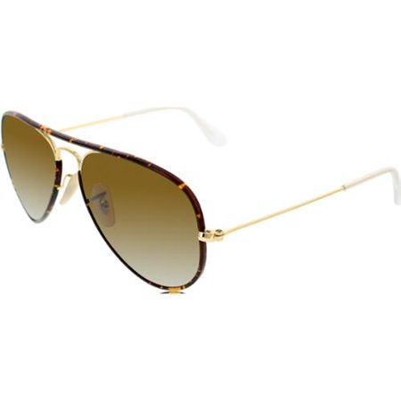 most expensive ray ban sunglasses