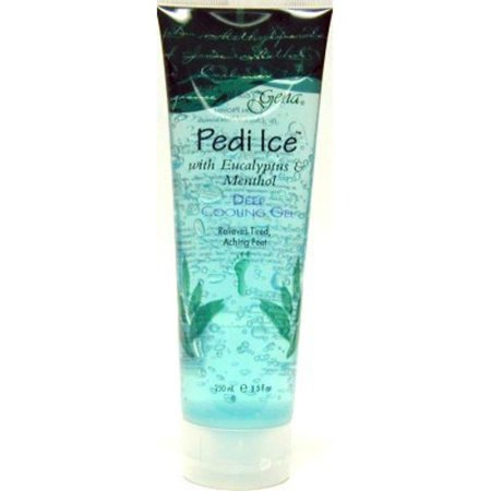 Gena Pedi-Ice Gel