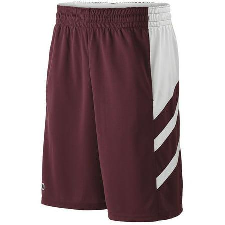 Augusta Sportswear Boy's Helium Shorts