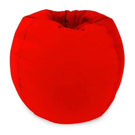 Jordan Manufacturing Jr. Bean Bag, Multiple Colors ()