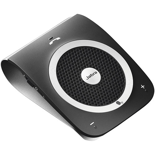 Jabra Bluetooth Speakerphone